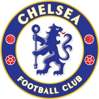 chelsea_logo2