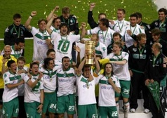 Bremen cup