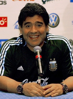 Maradona22