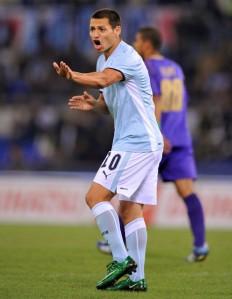 SS+Lazio+v+ACF+Fiorentina+Serie+EWQlRMEV4cMl