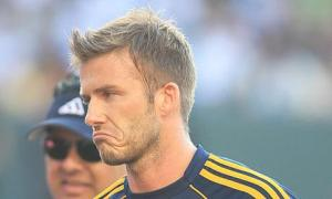 David-Beckham-II-001