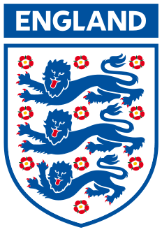 100px-England_crest_2009.svg