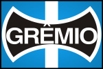 600px-Grêmio_FB_Porto-Alegrense.svg