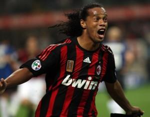 AC+Milan+v+FC+Inter+Milan+Serie+92RhbtaoDlzl