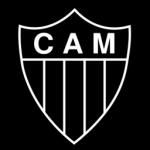 Atletico-Mineiro-256x256
