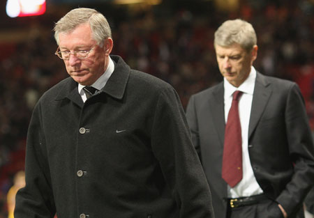 image-9-for-manchester-united-1-0-arsenal-gallery-945370904