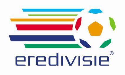 logo-eredivisie.jpg