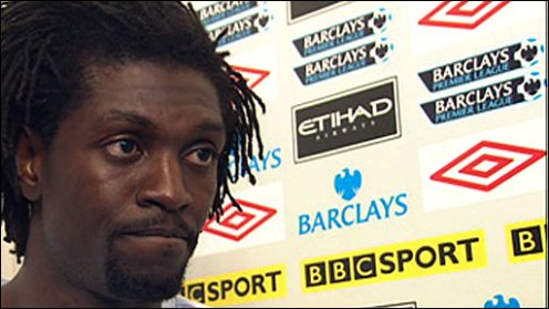 _46367855_adebayor512