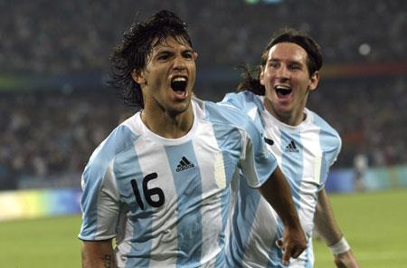 Aguero_Messi