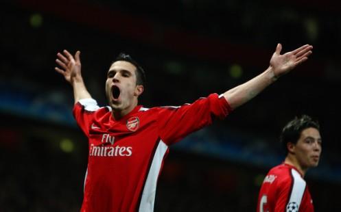 Arsenal+v+Roma+UEFA+Champions+League+HrSpX50chucl