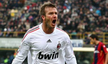 David-Beckham-of-Milan-001