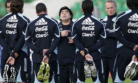 Diego-Maradona-said-Argen-002