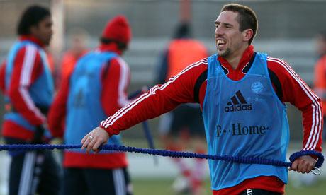 Franck-Ribery-of-Bayern-M-001
