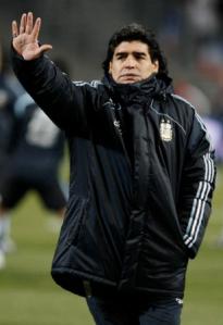 Maradonaa2