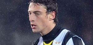 Marchisio385_464459a