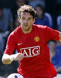 owen_hargreaves