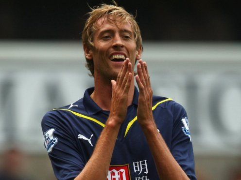 Peter-Crouch-Tottenham-v-Olimpiacos_2345652
