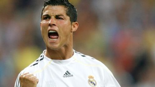 Ronaldo_Real_madrid_100472d