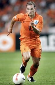 Sneijder222