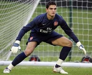 Vito-mannone-action-1-300x243