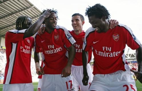 Wigan+Athletic+v+Arsenal+Premier+League+axumaOFhlfIl