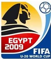 World Cup U20
