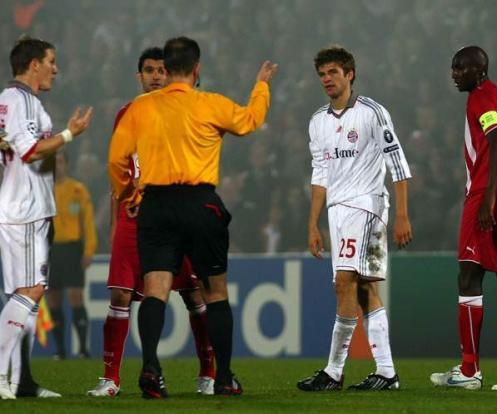 Bourdux & Bayern
