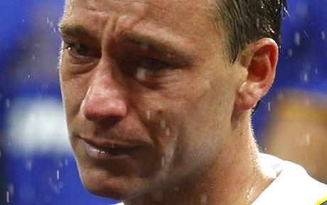 john-terry-crying2_782147c