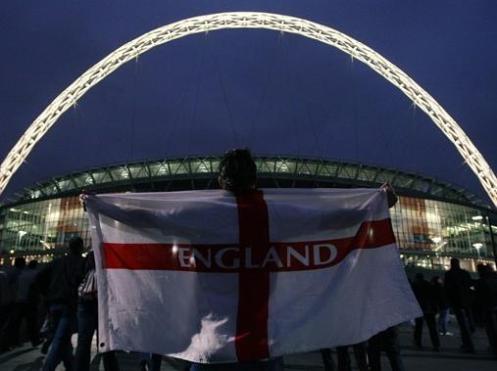 Wimbly of England
